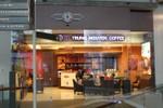 Thời báo kinh doanh Singapore khẳng định cà phê Trung Nguyên dẫn đầu tại VN