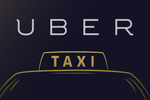 """""""Tôi bị sốc nếu Uber ghi âm, ghi hình khách hàng"""""""