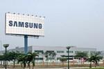 """Chuyên gia Bùi Kiến Thành: Samsung đòi ưu đãi """"khủng"""", nền kinh tế được gì?"""
