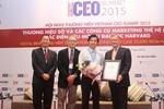 Hoàng Anh Gia Lai, doanh nghiệp niêm yết uy tín nhất trên truyền thông 2015