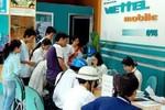 Khách tố Viettel tự kích hoạt dịch vụ, chuyên gia khẳng định có thủ thuật