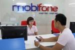 Dịch vụ tự kích hoạt, khách dọa kiện MobiFone bồi thường 100.000 đồng