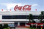 Coca Cola Việt Nam sắp hầu tòa