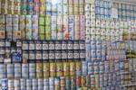 Minh bạch nguồn gốc sữa bột, ai có lợi?