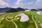BRG Golf sánh vai cùng đẳng cấp khu vực