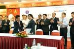 VietinBank dành 30.000 tỷ đồng đầu tư phát triển Y tế