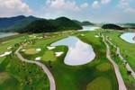 Trải nghiệm mới đầy khác biệt tại BRG Legend Hill Golf Resort