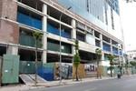 Chủ đầu tư tòa nhà cao hơn Lăng Bác xin lỗi Thủ tướng