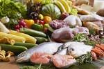 Thứ trưởng Bộ Y tế quyết liệt chỉ đạo thanh tra chất lượng thực phẩm