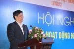 Việt Nam được lợi gì từ Ủy ban Codex quốc tế?