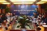 Quảng Ninh tiếp tục mời gọi Tập đoàn FLC đầu tư
