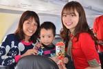 Vietjet khai trương đường bay Hà Nội – Đài Bắc