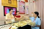Nếu sa thải nhân viên kỳ quặc, Bảo Tín Minh Châu khó tuyển người tài