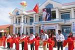 """FrieslandCampina Việt Nam 20 năm thắp ước mơ """"Đèn Đom Đóm"""""""