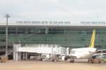 Bộ Quốc phòng bắt tay Bộ Giao thông vận tải xử lý quá tải sân bay Tân Sơn Nhất