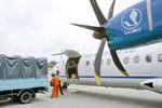 Không đặt mục tiêu lợi nhuận, Hãng hàng không VASCO hoạt động thế nào?
