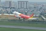 Mở đường bay TP.HCM - Kuala Lumpur, Vietjet tặng 250.000 vé 0 đồng