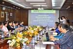 Hôm nay, BIDV chuyển 23 tỷ đồng hỗ trợ 16 tỉnh thành bị hạn hán