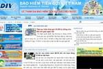 Phát hiện hàng loạt khoản chi bất thường tại Bảo hiểm tiền gửi Việt Nam