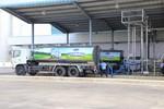 Mục sở thị quy trình sản xuất chuẩn quốc tế tại nhà máy Vinamilk