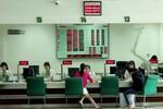 Thanh toán học phí qua Vietcombank