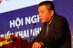 Chủ tịch ngân hàng BIDV: Hoàng Anh Gia Lai vay trả sòng phẳng