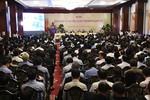"""Doanh nghiệp Việt gửi 2 đề nghị đến Thủ tướng tại """"Hội nghị Diên Hồng"""""""