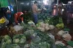 4 tháng đầu năm, xử phạt 15 doanh nghiệp vi phạm an toàn thực phẩm