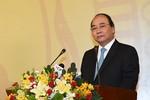 """Phát biểu thẳng thắn của nữ CEO Vinamilk, Vietjet tại """"Hội nghị Diên Hồng"""""""
