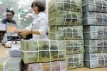 Ngân sách hụt thu vẫn chi sai 6.200 khoản