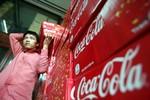 Thanh tra Coca Cola 45 ngày