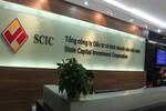 SCIC trả lương lãnh đạo tiền tỷ mỗi năm quá cao so với hiệu quả công việc