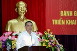 Bộ trưởng Bộ Giao thông vận tải: Sẽ không BOT trên tuyến đường cũ để thu phí