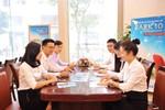 Hành trình trở thành ngân hàng bán lẻ tốt nhất Việt Nam của VietinBank