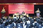 Cần một Bộ trưởng hành động để tái cơ cấu ngay Bộ Công Thương