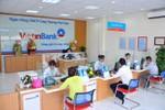 VietinBank mở đợt tuyển dụng nhân sự lớn cho toàn hệ thống