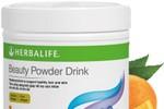 Vi phạm an toàn thực phẩm, Dược Mỹ phẩm Pháp USA, Herbalife bị phạt nặng