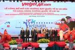 Vietjet mở hai đường bay thẳng quốc tế từ Hải Phòng