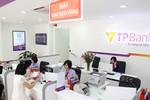 """Website ngân hàng TPBank """"tê liệt"""", khách hàng không thể giao dịch"""