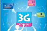 """Sim 3G tự kích hoạt, VinaPhone không thể """"đổ thừa"""" do khách dùng... smartphone"""