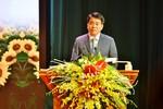 """Hà Nội quyết tâm thực hiện """"3 đồng hành 5 hỗ trợ"""" cải thiện môi trường đầu tư"""