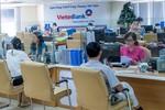 VietinBank giảm lãi suất cho vay hỗ trợ doanh nghiệp