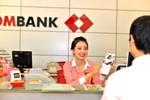 Techcombank đạt tổng lợi nhuận 2,864 tỷ đồng 9 tháng đầu năm