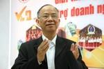 """Xử lý thế nào với những """"khối u"""" của nền kinh tế Việt Nam?"""