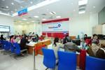 VietinBank tuyển dụng 41 chỉ tiêu Ban Thông tin Truyền thông