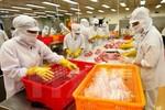 Bộ Công Thương cảnh báo lừa đảo trong giao dịch thương mại quốc tế