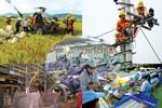 Kịch bản nào cho nền kinh tế Việt Nam năm 2017?