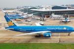 PGS.Nguyễn Thiện Tống: Trước mắt cần mở rộng hết công suất sân bay Tân Sơn Nhất
