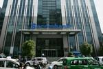 Chấm dứt vai trò quản trị - điều hành của ông Trầm Bê tại Sacombank