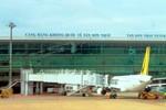 """""""Nhất cử lưỡng tiện"""" khi thu hồi đất sân golf nâng cấp sân bay Tân Sơn Nhất"""